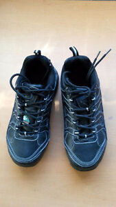 SAFETY SHOES *EXCELLENT CONDITION*