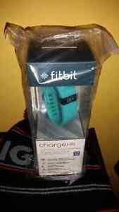 Fitbit Charge HR Windsor Region Ontario image 1