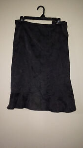 Lot of women's business clothes L and XL Peterborough Peterborough Area image 9