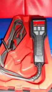Snap On MT2261 Timing Light $250. New price is $500.