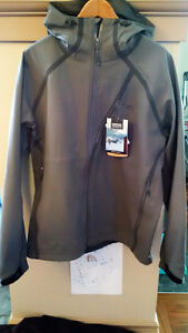 Softshell Jacket (Waterproof) - Outdoor Research XL (new)