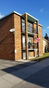 Vanier | Apartments & Condos for Sale or Rent in Ottawa ...