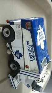 Maple Leafs Zamboni Windsor Region Ontario image 1