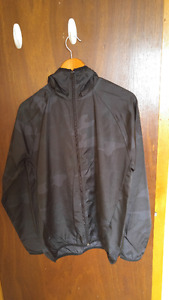 Men's Windbreak/Running jacket