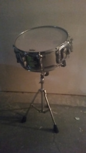 SNARE DRUM AVAILABLE IMMEDIATELY