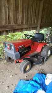 Lawn Mower Kijiji Free Classifieds In Moncton Find A