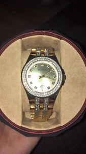 450 for watch