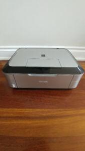 Canon Printer (PIXMA MP620 Series)