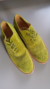 Chaussures TOD'S/TOD's shoes