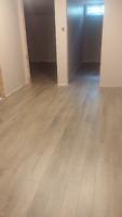 laminate Installation $0.80 Square Foot