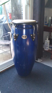Conga MANO Percussion 10""