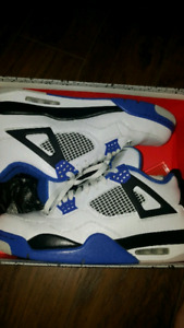 Shoes for sale size 12
