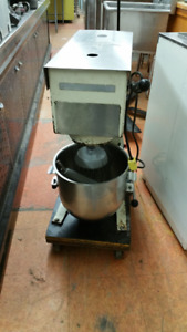 Restaurant and Commercial Kitchen Equipment