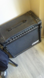 Hybrid Tube Amp | Kijiji in Ontario  - Buy, Sell & Save with