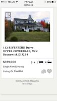 Beautiful house for sale in Riverbend