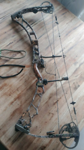 Bowtech   Kijiji - Buy, Sell & Save with Canada's #1 Local