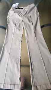 NWT  Mexx Dress Pants