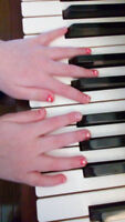 Compose your own song in 12 weeks - tutorial online