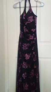 Beautiful Dress size small