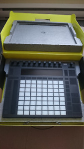 Ableton Push 2 Controller - Like New