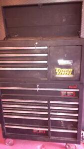 torin tool box