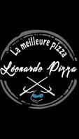 Recherche cuisinier pour pizzeria
