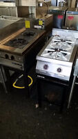 New and Used Restaurant Equipment For Sale - Biggest Selection