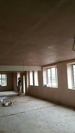 Fletchers plastering and electrical services