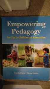 Selling Various ECE and BELPD textbooks. Cambridge Kitchener Area image 9