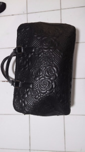 black bag for women