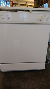 Fs: REDUCED TO SELL!!  dishwasher