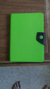 IPad Mini 1-2-3-4 Case