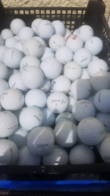 Pro v1s golf balls ⛳