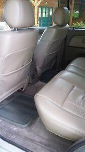 2002 Toyota 4Runner SR5 SUV, Crossover Kawartha Lakes Peterborough Area image 6