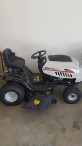 Brand New Lawn Tractor
