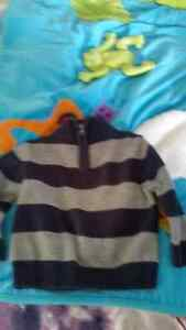 6-12 month sweaters  40obo Peterborough Peterborough Area image 4