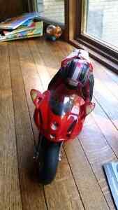 1/5 RC Ducati 999R Kingston Kingston Area image 3