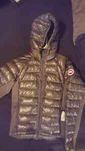 Canada Goose hats sale discounts - Canada Goose | Kijiji: Free Classifieds in Calgary. Find a job ...