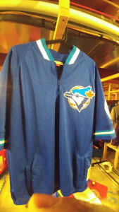 TORONTO BLUE JAYS JERSEYS For Sale See listing for $$