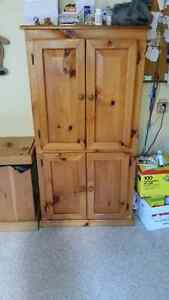 Custom Built Pine Furniture London Ontario image 2