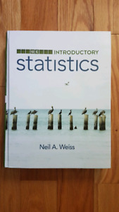 Introductory Statistics 10th Edition