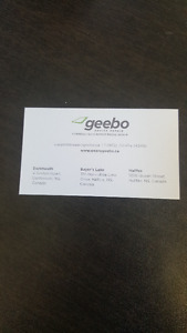 Unlock Your Device at Geebo Device Inc.