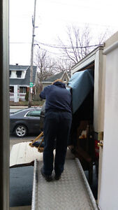 Professional Piano Moving - Lowest rate in London! London Ontario image 5