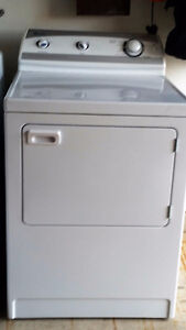 Maytag Performa Dryer for sell