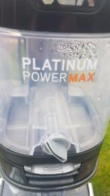 VAX PLATINUM POWER MAX