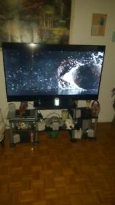 60 Inch Sony Bravia 4K Ultra Smart Tv $650 FIRM