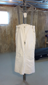 Ladies Ski Pants size 10-12