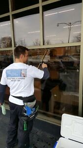 WINDOW CLEANING Windsor Region Ontario image 2