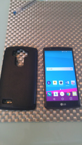 LG G4 Unlocked phone