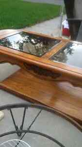 quality coffee table London Ontario image 1